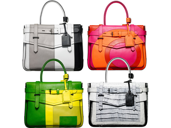 reed-krakoff-graphic-boxer-bags