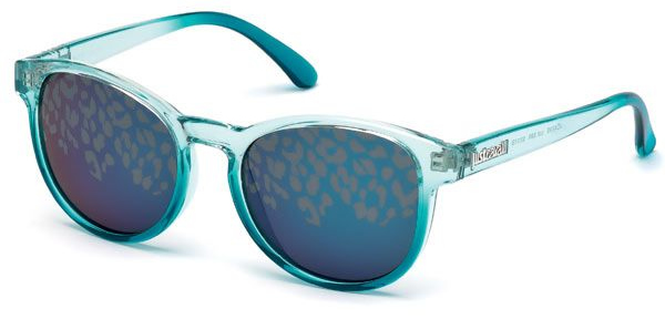 sunglasses-just-cavalli