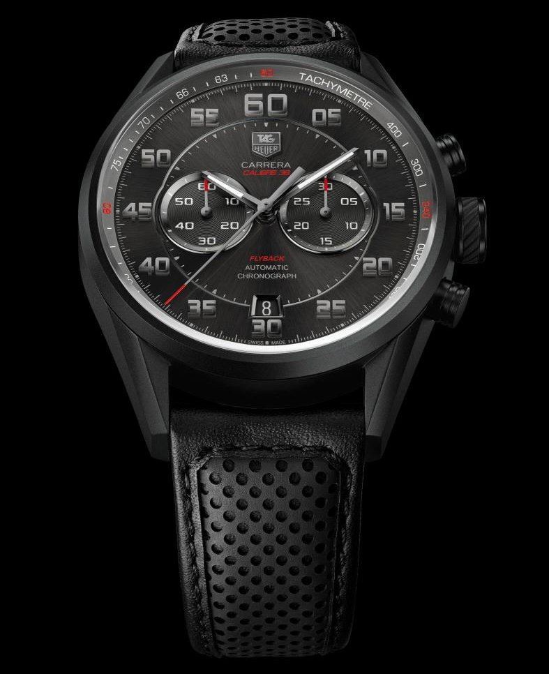 tag-heuer-carrera-calibre-36-flyback-racing-2