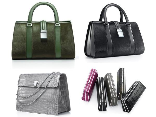 tiffany-bags