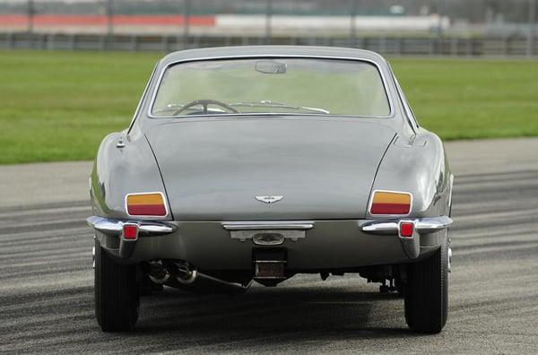 1960-aston-martin-jet-db4gt-4