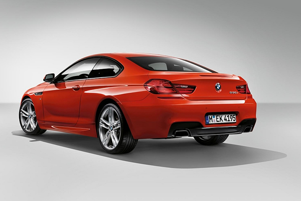 2014-bmw-6-series-m-sport-edition-2