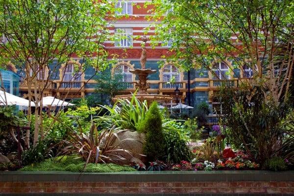 51-courtyard-garden