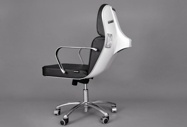 Vespa-BV-12-Chair-02 (1)
