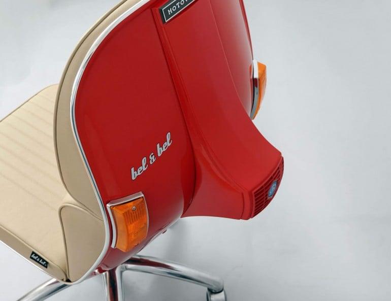 Vespa-BV-12-Chair-03