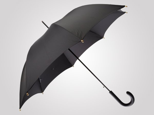 alexander-mcqueen-umbrella