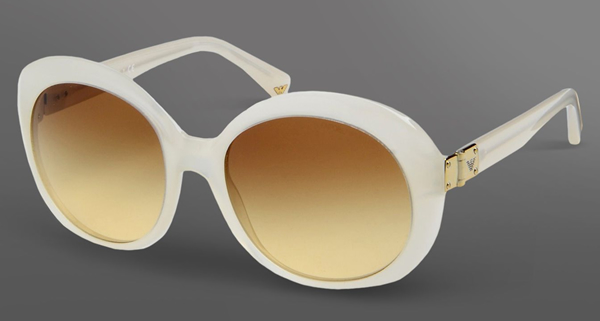 armani-sunglasses-1