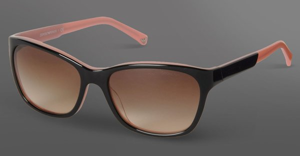 armani-sunglasses-2