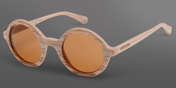 armani-sunglasses-3