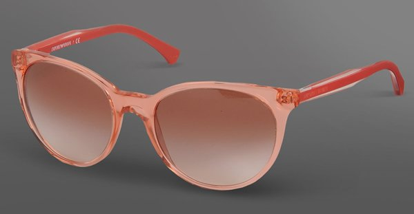 armani-sunglasses-4