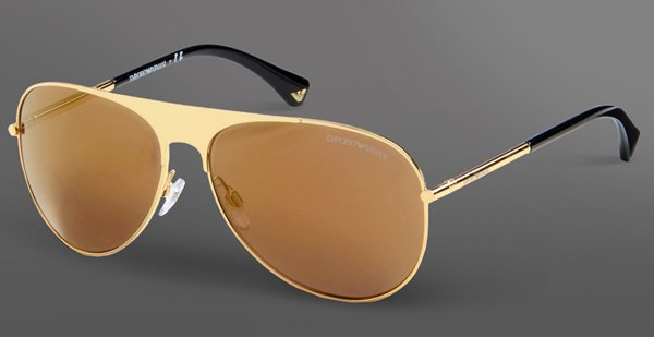 armani-sunglasses-5