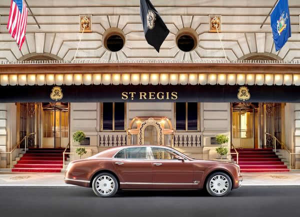 bentley-st-regis-3