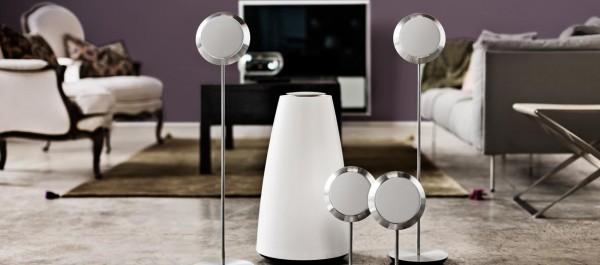beolab-14-speaker-3