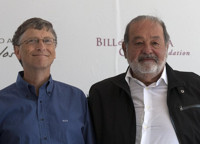 bill-gates-and-carlos-slim