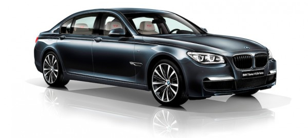 bmw-7series-biturbo-main
