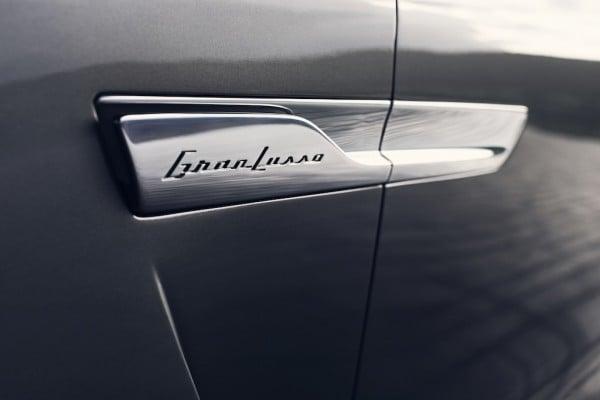 bmw-pininfarina-gran-lusso-coupe-11