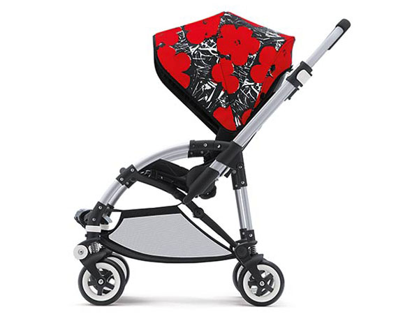 bugaboo-andy-strollers-3