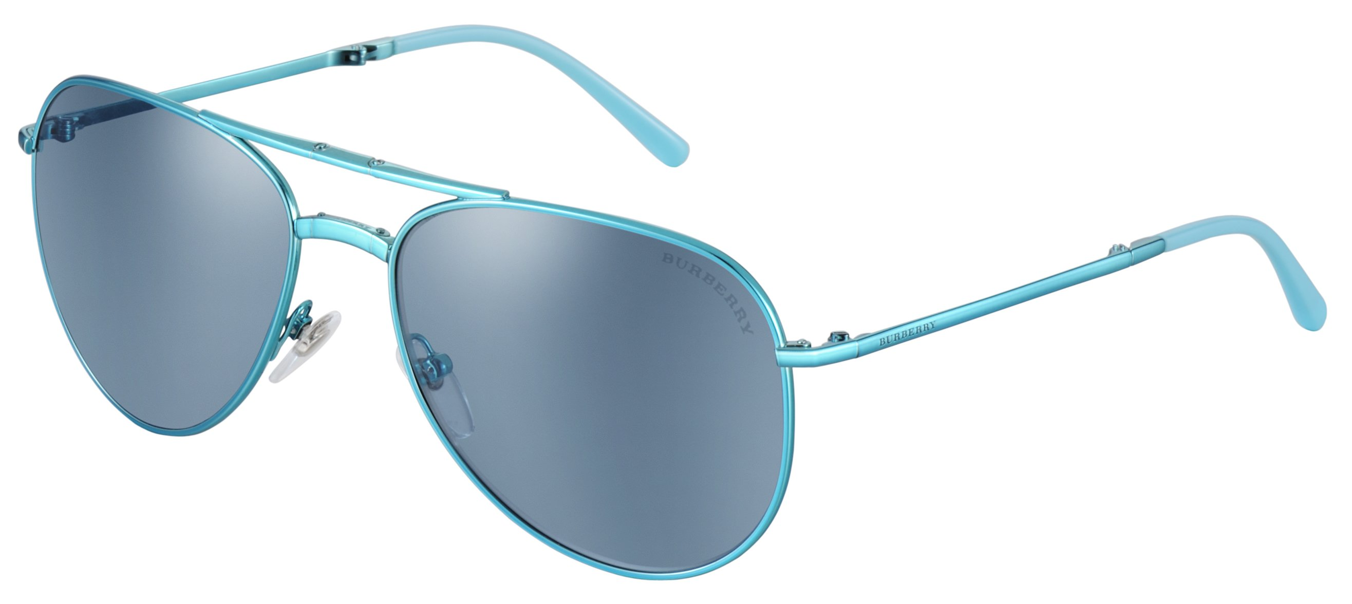 burberry blue sunglasses j3bx  burberry blue sunglasses