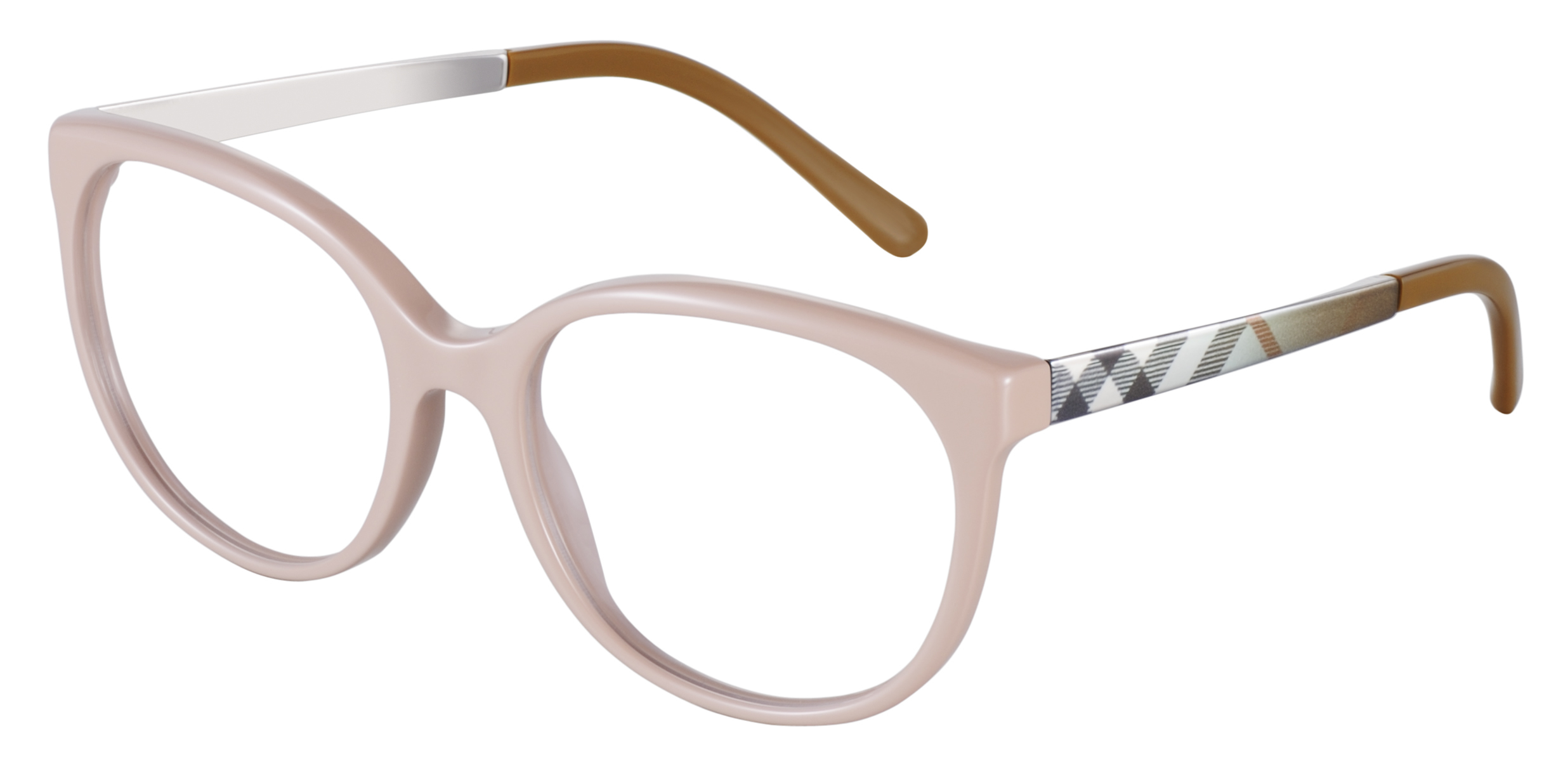 e4626a46f51c Burberry Spark Eyewear launched for men and women -
