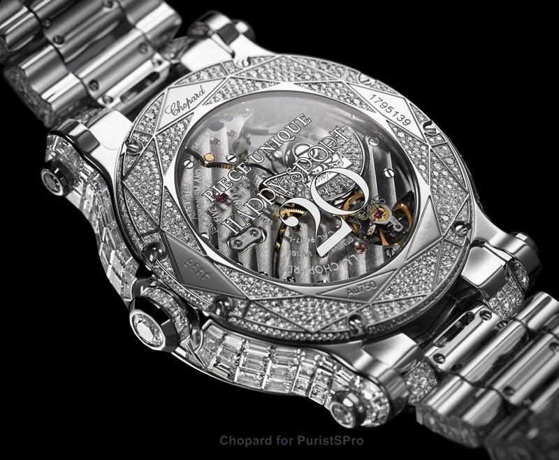 chopard-happy-sport-watch-2