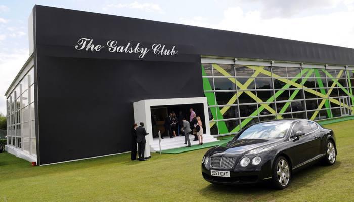 gatsby-club
