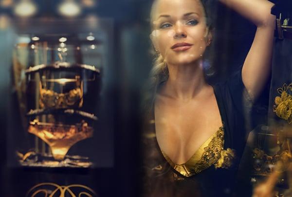 gold-bra-0