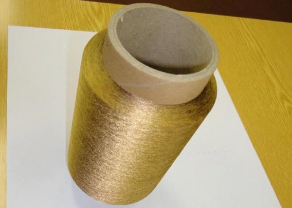gold-bra-5