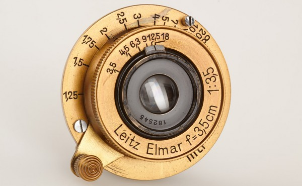 gold-plated-leica-12