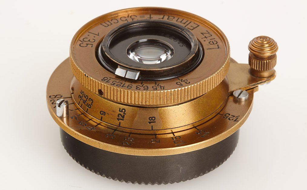 gold-plated-leica-15