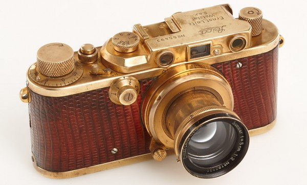 gold-plated-leica-2