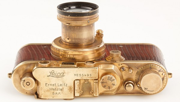 gold-plated-leica-4