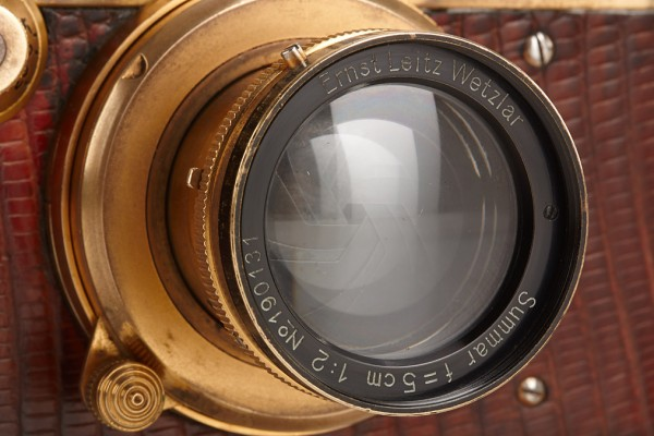gold-plated-leica-6