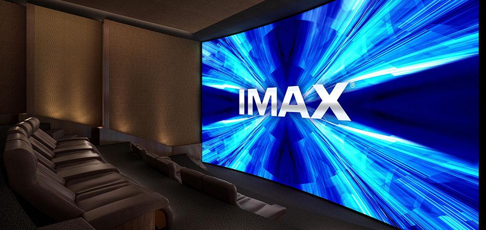 Www Kino To Movie 4k Com