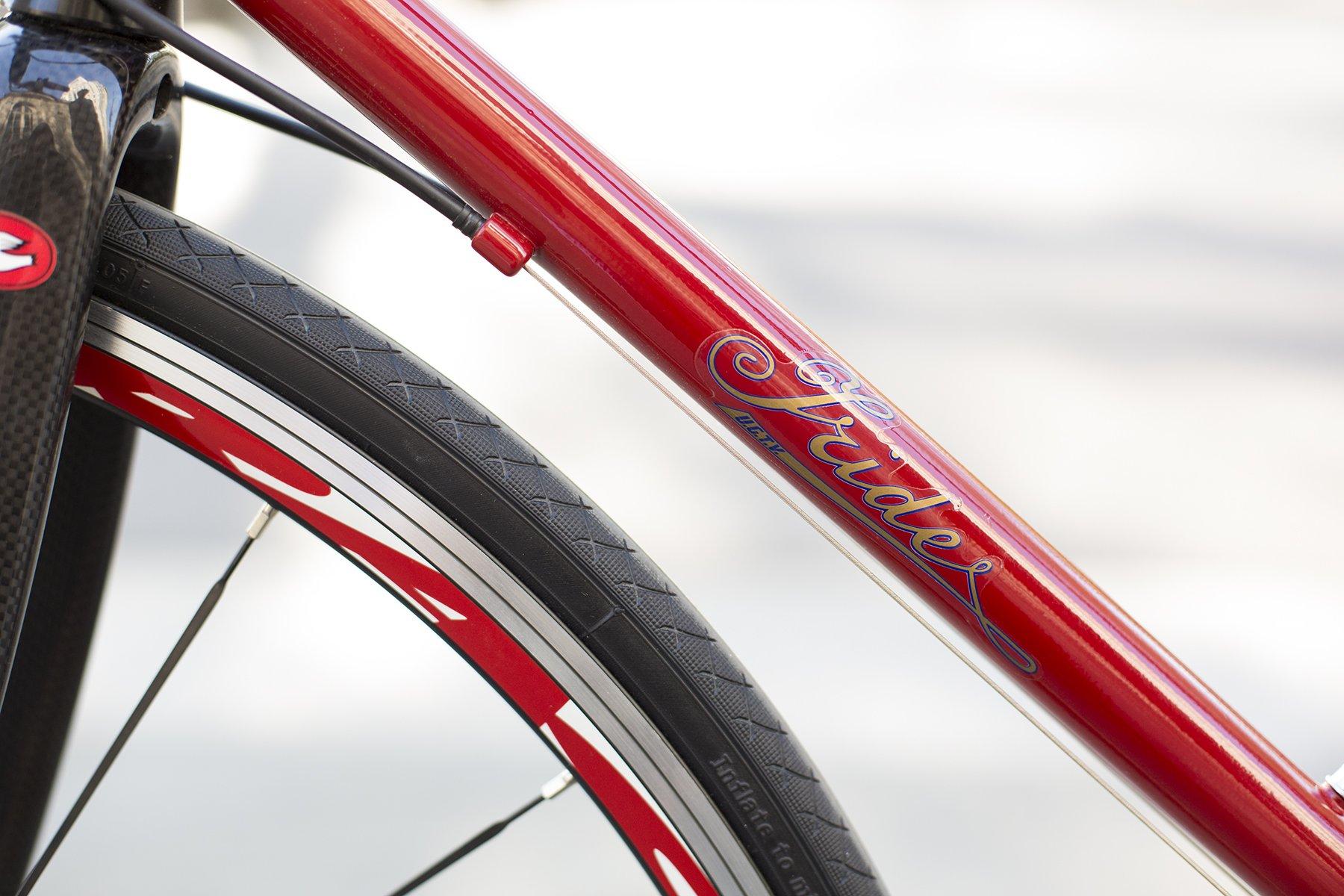 iride-maserati-bicycles-7