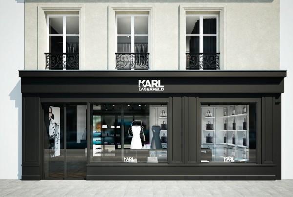 karl-lagerfeld-marais-store-600x4051