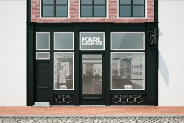 karl-lagerfeld-store-amsterdam-2