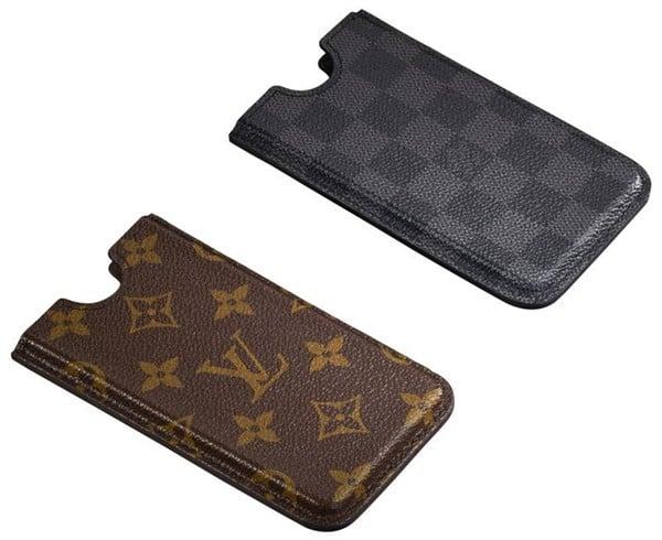 louis-vuitton-blackberry-z10-case-4