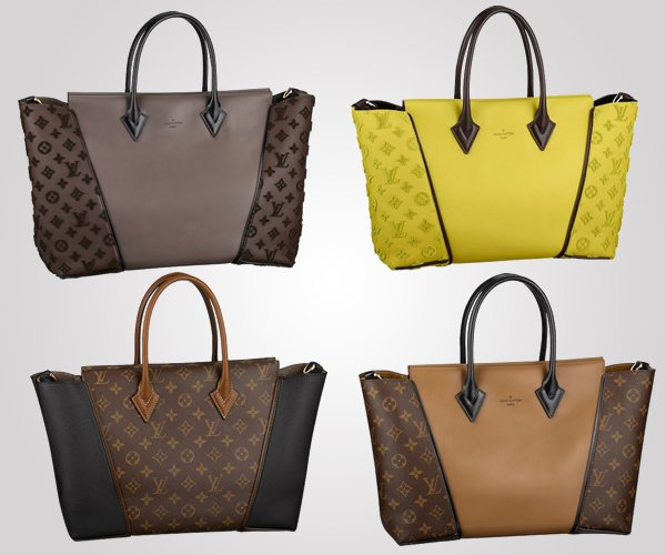 louis-vuitton-w-bag-1