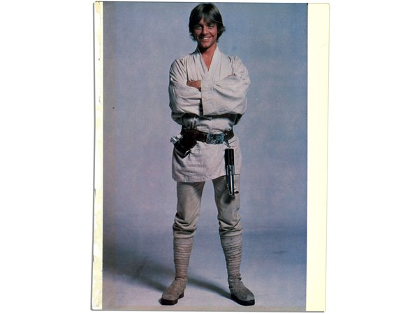 luke-skywalkers-pants-6