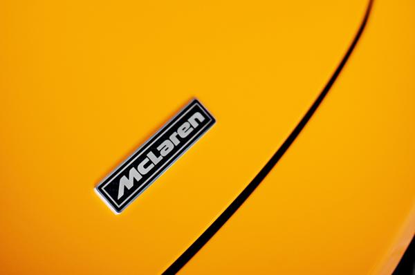 mcLaren-50-12-c-spider-3