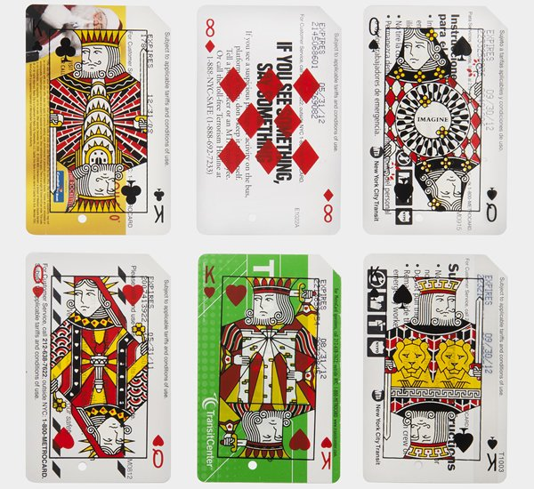 metrodeck-playing-cards-2