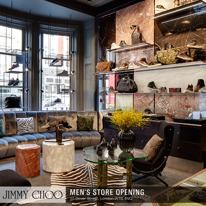mmy-choo-men-store