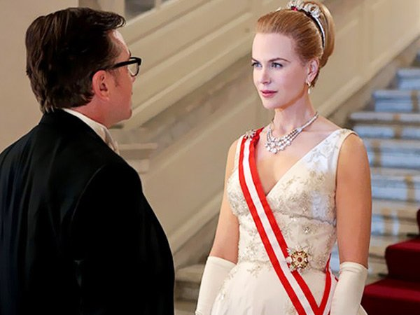 nicole-kidman-wears-cartier-jewellery-designed-for-grace-kelly