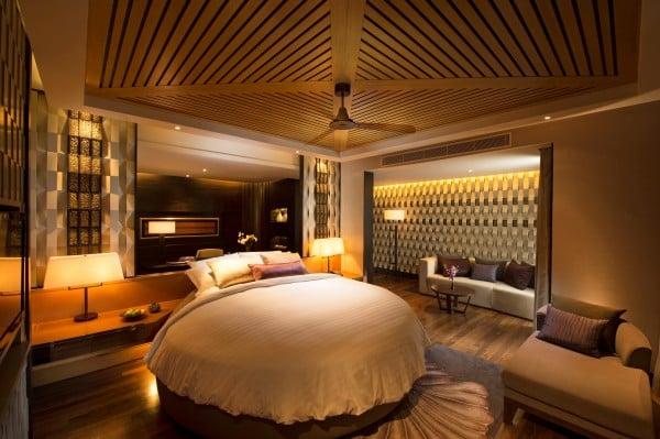 oceanview-three-bedroom-pool-villa-2