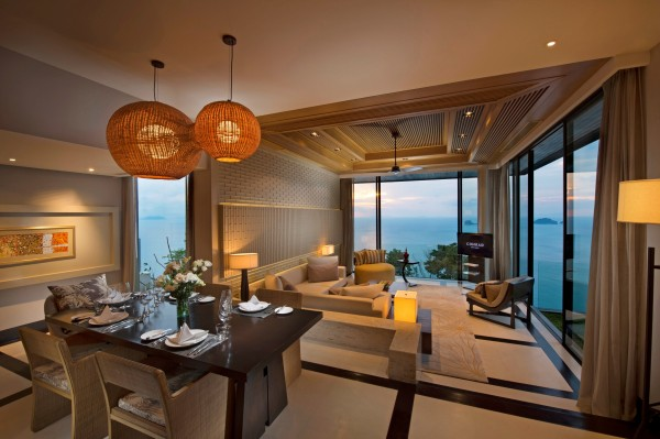 oceanview-three-bedroom-pool-villa-3