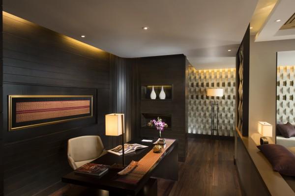 oceanview-three-bedroom-study