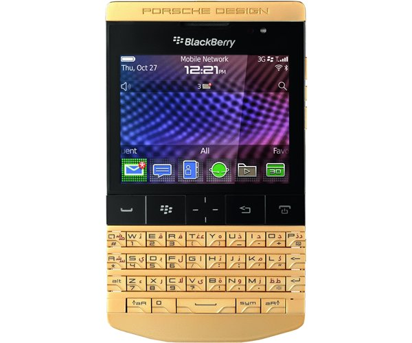 porsche-blackberry-gold-3