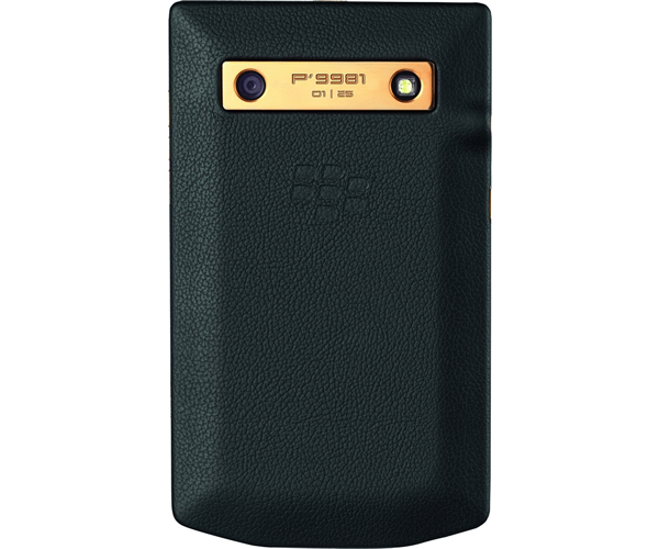 porsche-blackberry-gold-4