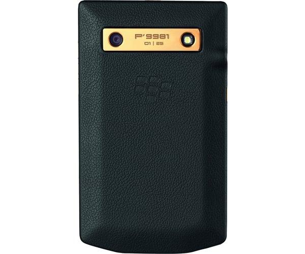 porsche-blackberry-gold-4