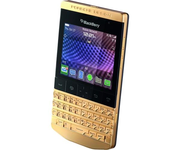 porsche-blackberry-gold-5